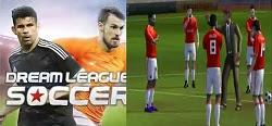 Dream League Soccer 2017 Download apk + OBB