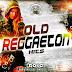 Miguel Vega - Old Reggaeton Hits