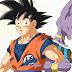 حلقة دراجون بول سوبر 59 مترجمة Dragon Ball Super 59