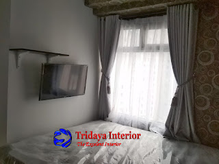 design-kamar-apartemen-green-bay-pluit-2-bedroom