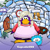 Penguin of the Week: Cupcake659