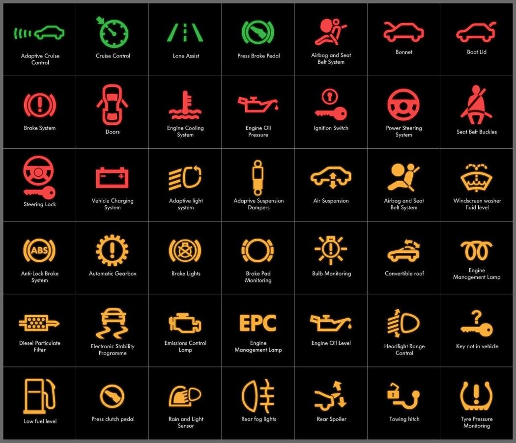 Otomotif Nama Mobil