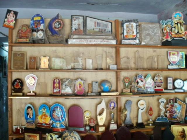 Kaavya graphics   Memento makers in Hyderabad