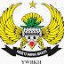 Hesti Wira Sakti YWBKH Kesehatan Angkatan Darat