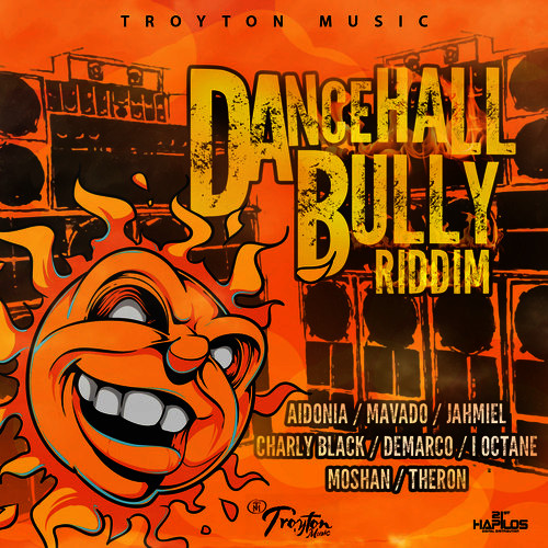 dancehall acapella 2018 free download