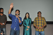 Chuttalabbayi Team at Bramarambha Theater-thumbnail-14