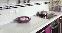 Mutfak Tezgahındaki Beyaz Lekeler Nasıl Çıkar Lekeler Neyle Çıkar
