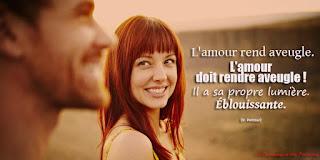 http://lachroniquedespassions.blogspot.fr/2015/11/les-nouveautes-du-mois-mars-2016.html