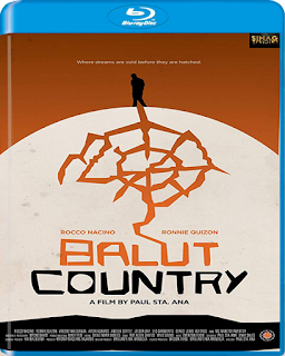 Balut Country (2015)