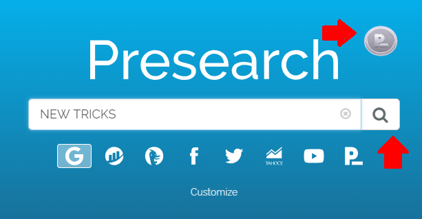 presearch,presearch coin,presearch token,presearch withdraw,presearch coin review,presearch ico,ico presearch,token presearch,presearch crypto,presearch tokens,presearch tutorial,buscador presearch,presearch como sacar,presearch ico review,presearch token exchange,preseach,presearch (pre),ibo presearch,mua presearch,presearch hack,presearch paga,du an presearch,presearch free,bán presearch,presearch que es,what is presearch