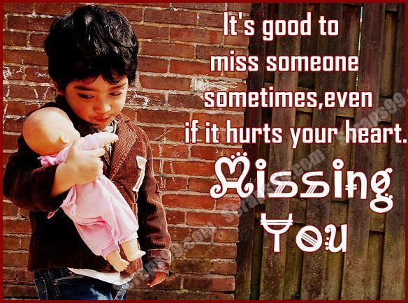 Wo Mili Hi Thi Bichadne Ke Liye - anand | www sadlovestory com