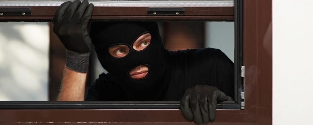 Burglar alarm monitoring Pinecrest, FL