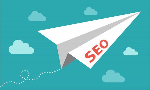 WordPress Search Engine Friendly