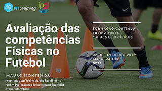 http://www.fitsalvador.com/p/fit-learning-beja.html