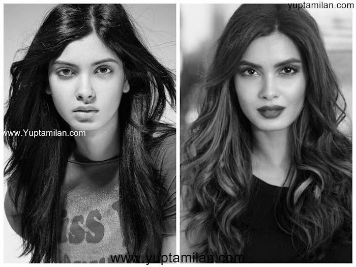 Diana Penty Hottest Pictures- Adorable & Sexy Photos