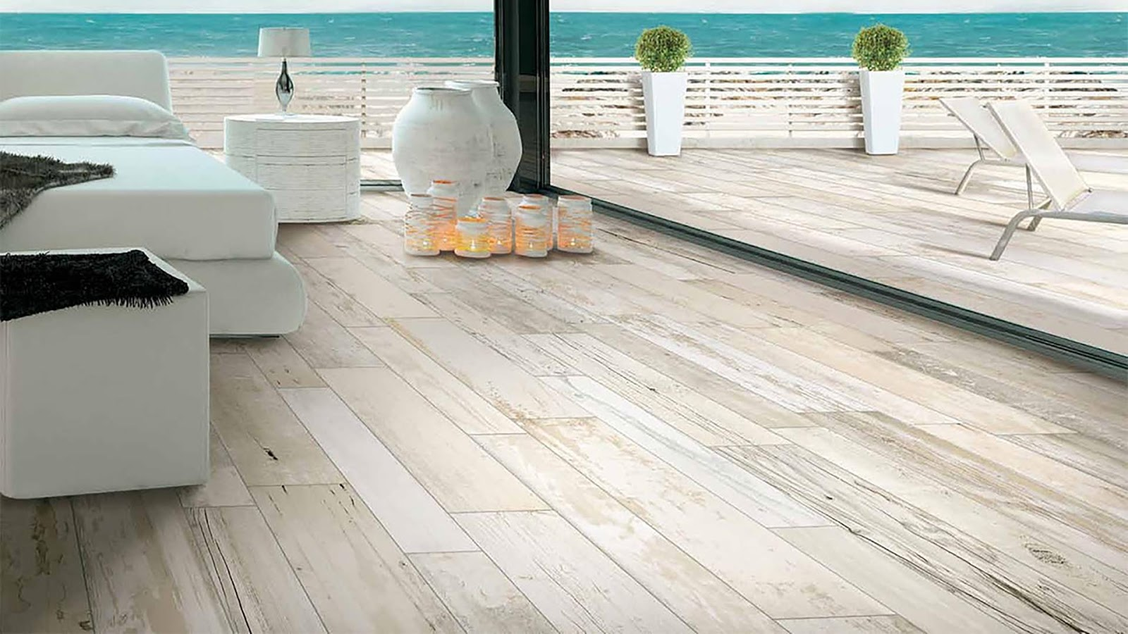 Tiles Design For Home Flooring With Arpa Ceramiche Floor Wall