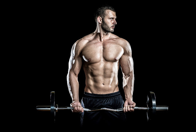 3 Tips on Gym Workout for Beginners