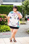 http://letilor.blogspot.be/2014/08/le-t-shirt-my-little-pony.html