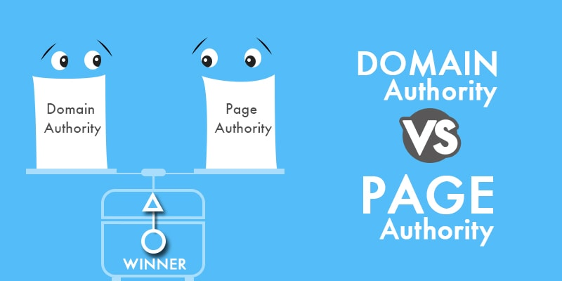 https://www.grouptutorial.com/2019/02/domain-authority-vs-page-authority.html