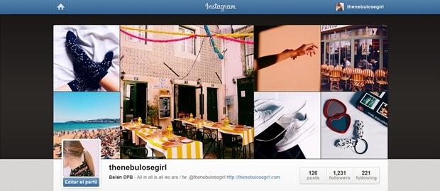 http://instagram.com/thenebulosegirl