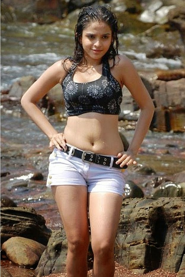Hot Teen Pics Gallery