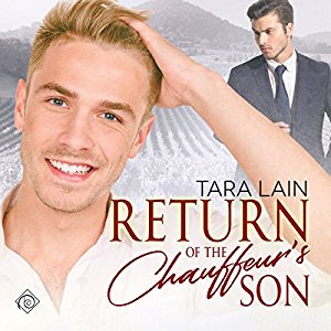 https://www.audible.com/pd/Romance/Return-of-the-Chauffeurs-Son-Audiobook/B075XR4WS8/ref=a_newreleas_c2_17_t