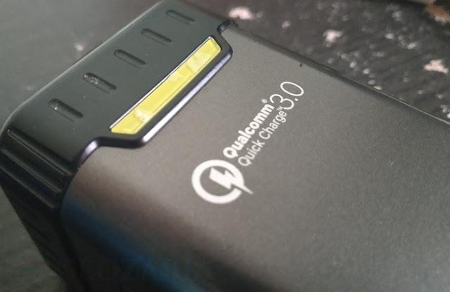 Bedah Fitur HP ! Perbedaan Fast Charging, Quick Charge, Wireless Charging, Magnetic Charging, dan Reverse Charging