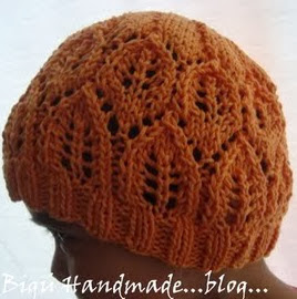 http://biguhandmade2.blogspot.ca/2011/05/corona-de-hojascrown-of-leaves-hat.html