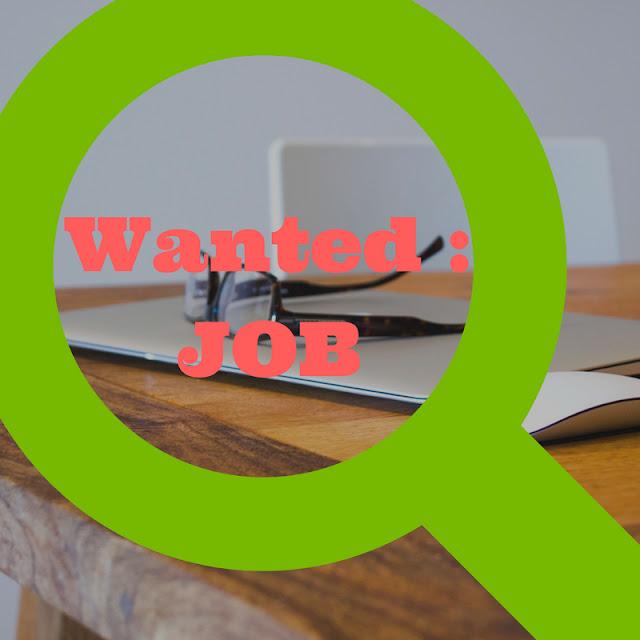 Top five unusual jobs