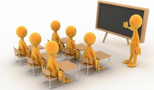 Contoh Manajemen Keuangan Sekolah