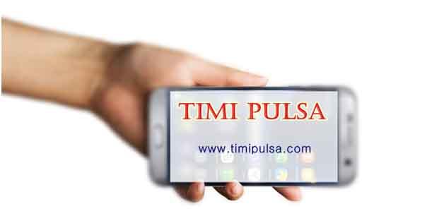 Distributor Saldo Pulsa Elektrik di Kota Bogor