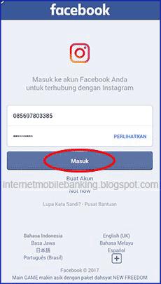 Cara Mengatasi Instagram Yang Lupa Password & Email Sudah Tidak Aktif