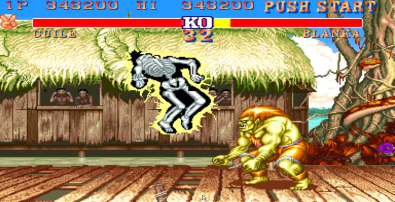 Blanka-Street-Fighter+2.jpg