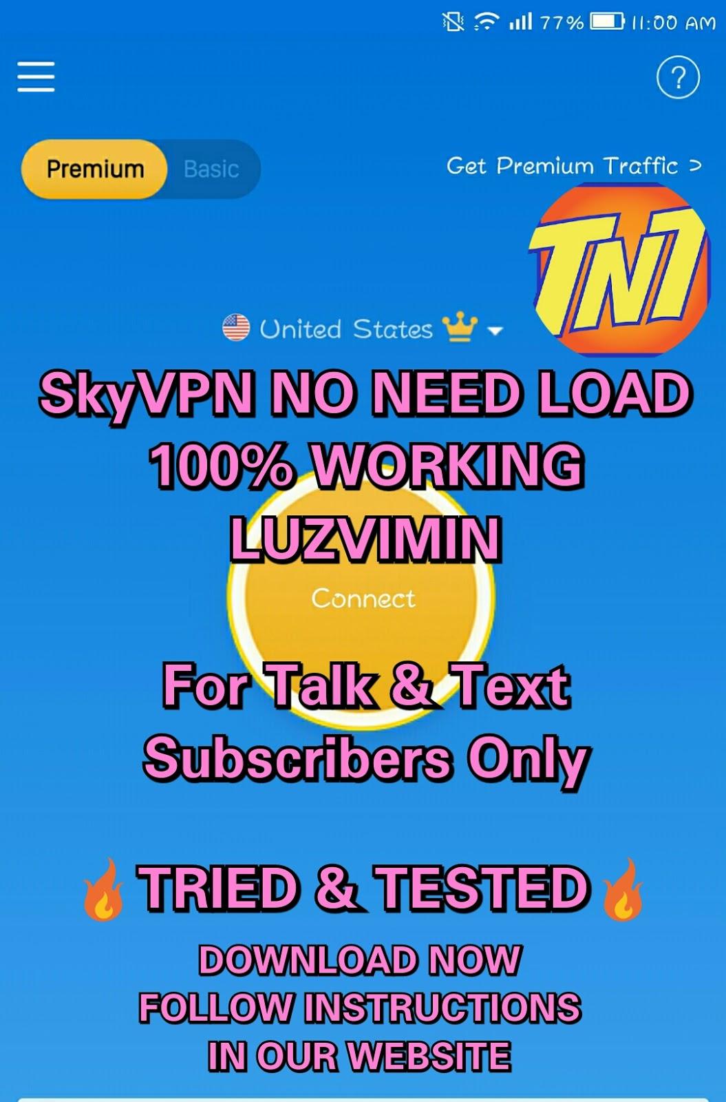 Rose Glen North Dakota ⁓ Try These Vpn Free Internet Tnt