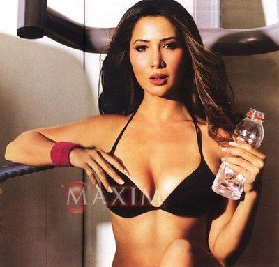 Bollywood Hot Actress In Bikini Bollywood Actress in Bikini Pics 50
