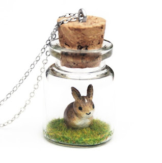 https://www.etsy.com/uk/listing/499924876/easter-bunny-bottle-necklace-baby-rabbit?ref=shop_home_active_6