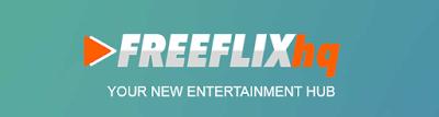 FFFFFFFF - NOVO APP PRA ASSISTIR FILMES E SERIES E ANIMES NO SEU ANDROID ( HD E SD) 2017