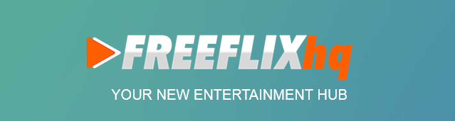 FreeFlix HQ APK App For Android, Mac OS & PC - New Kodi
