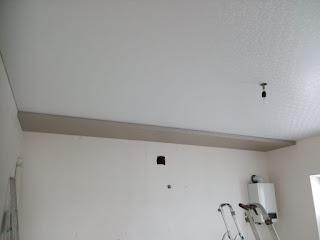 Матовый белый натяжной потолок фото Кропоткин Гулькевичи