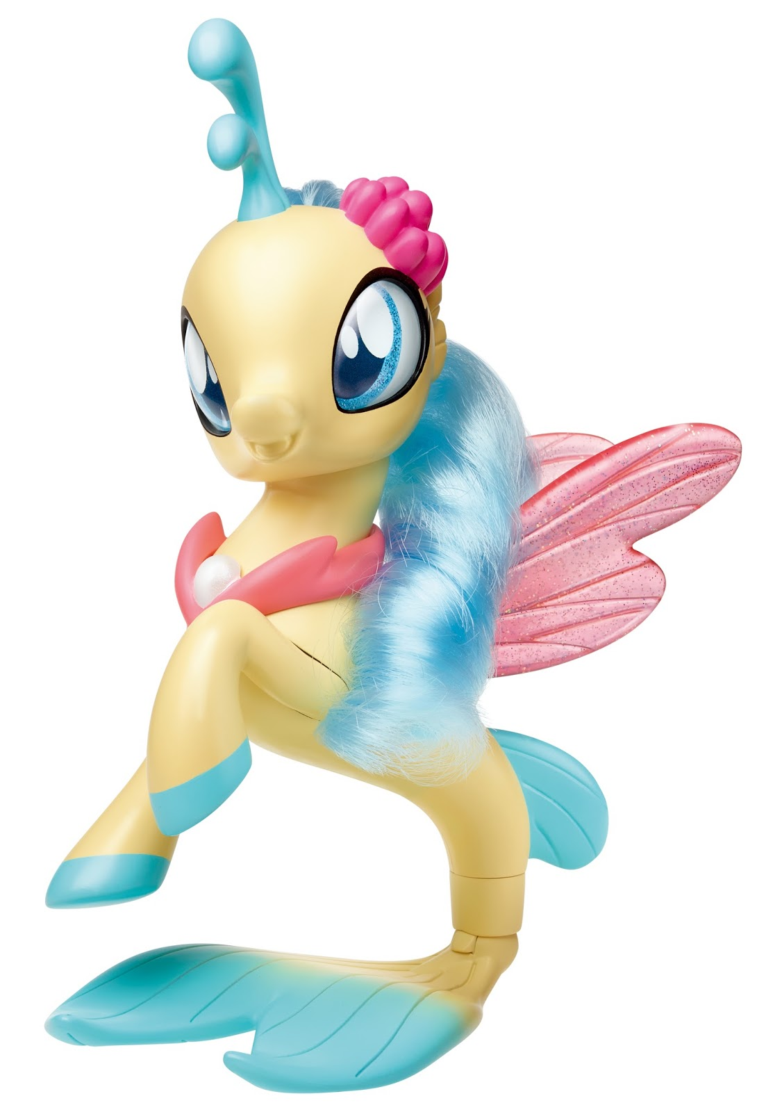 Toys For Ponies : Equestria daily mlp stuff more awesome toys from the