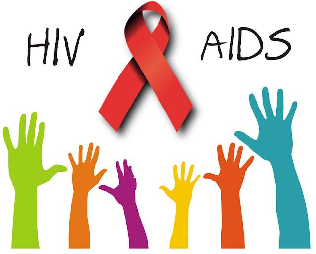 5 Cara yang bisa menularkan hiv/aids