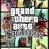 Grand Theft Auto : San Andreas - GTA SA Full Ultra HD Mod