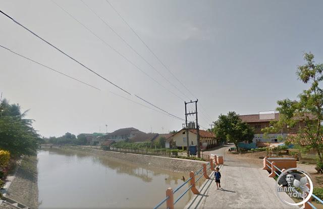 Kmp. Katomas, Desa Sumbersari, Kec. Pagaden, Kab. Subang