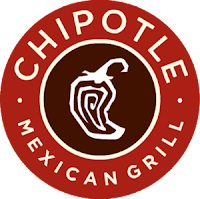 Chipotle Printable Coupons