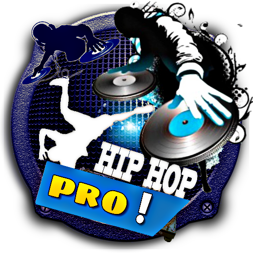 Hip Hop Beat Maker - PRO 1.0 APK