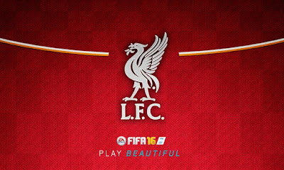 Sydney FC vs Liverpool Live Streaming