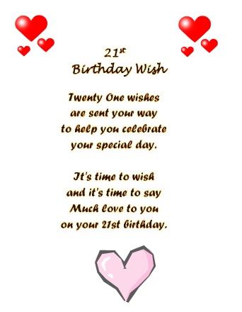 Funny Happy Birthday Poems for Husband | Happy Birthday Wishes