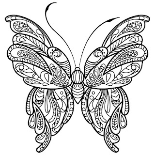Showthread besides Blog Post in addition Secusmart Logo Needs Have Blackberry Symbol 1006558 in addition 714710 Coloring Pages Adults Digital Adult Coloring Books Mandala together with Kioti Lk3054 Parts Diagram. on showthread
