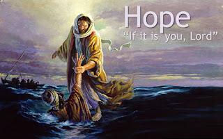 Good Shepherd Presbyterian (Charlotte NC) Sermon ARCHIVE: If it is ...