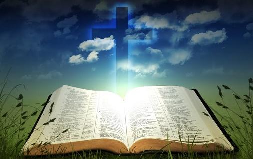Qué Es La Biblia?: Definición, Sus Autores y Cuales Libros La Forman